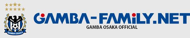 GAMBA-FAMiLY.NET