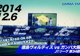 #22tokushima
