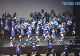 GF#23_cheer
