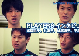 players_0316