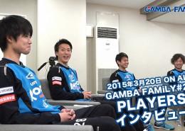 GF#24_player